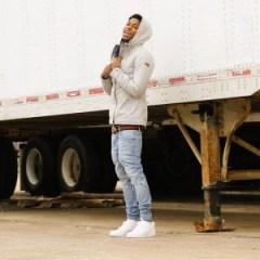 NBA YoungBoy - I Got My Own